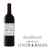 CHATEAU LYNCH BAGES GRAND CRU CLASSE