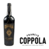 FRANCIS FORD COPPOLA BLACK LABEL CLARET